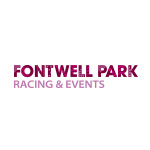 Fontwell Park