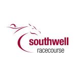Southwell