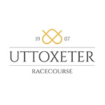 Uttoxeter