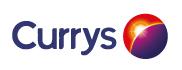 Currys & Pc World
